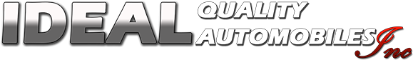 Ideal Quality Automobiles